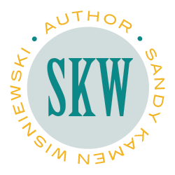 Sandy Kamen Wisniewski Logo